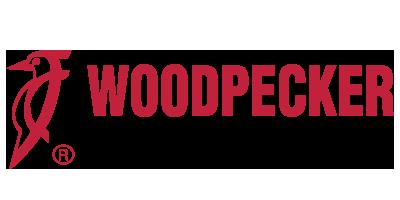 Woodpecker®