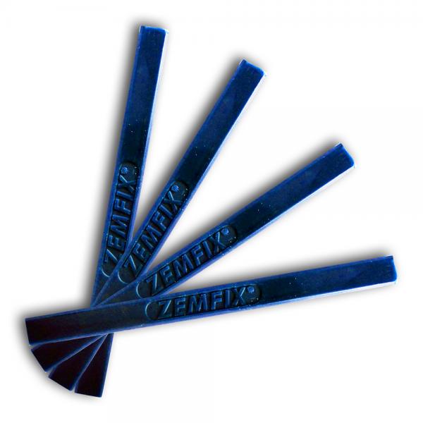 ZemFix Sticks_gefächert