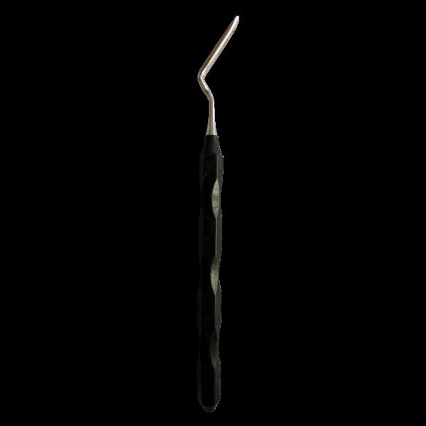 ZemFix Inlay- & Seitenzahn-Instrument